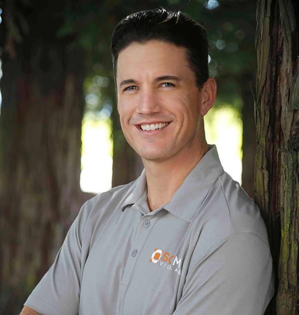 Aaron Currie